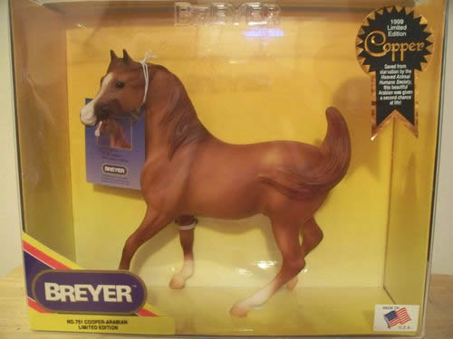 Breyer Horses Names Breyer Horse Traditional Size