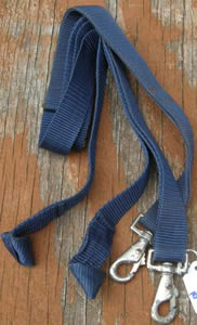 Replacement Leg Straps for Horse Blanket or Sheet