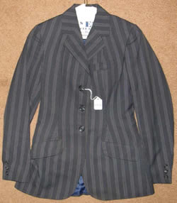 English Apparel Coats Page 5