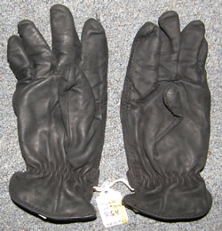 Click Here to View Riding Gloves!