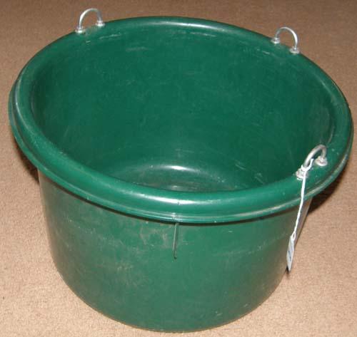 horse feeder manger corner drinkers product jfc