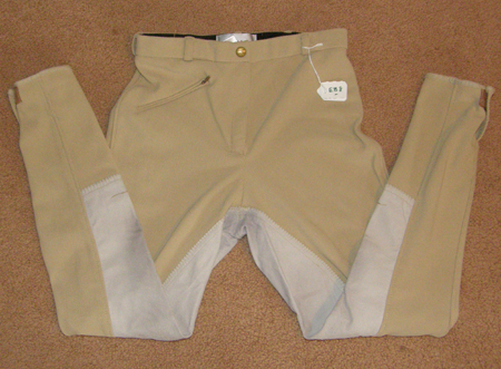 English Breeches Pg10