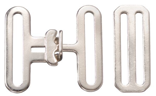 3 Piece Surcingle Attachment Replacement Blanket Buckles Blanket Repair Buckles