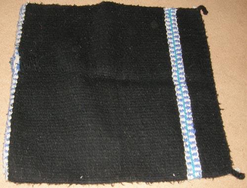 Western Navajo Blankets Pg3